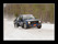 SM rallysprint Pite 160131-2294-51-Tomas Lången Pettersson-Thomas Nilsson-pass