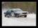 SM rallysprint Pite 160131-2299-50-Thomas Lahti-Tomas Wikström-pass