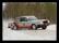 SM rallysprint Pite 160131-2320-48-Oskar Sundell-Jonas Fyhr-pass