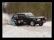 SM rallysprint Pite 160131-2331-46-Daniel Wall-Lina Jonasson-pass