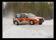 SM rallysprint Pite 160131-2346-55-Tobias Söderqvist-Joakim Söderkvist-pass