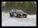 SM rallysprint Pite 160131-2360-54-Pelle Wilen-Nickals Jacobsson-pass