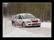 SM rallysprint Pite 160131-2368-65-JO Renberg-Jan Stenberg-pass