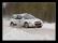 SM rallysprint Pite 160131-2385-72-Jari -Sarinen-pass