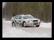 SM rallysprint Pite 160131-2397-68-Joachim Borg-pass