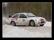 SM rallysprint Pite 160131-2409-74-Mats Jonsson-Johnny Johansson-pass