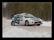 SM rallysprint Pite 160131-2431-64-Michael Wikström-Lennart Nilsson-pass