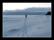Soluppgång utanför Ostvik 160228-ex-2565-pass