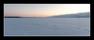 Soluppgång utanför Ostvik 160228-ex-2568-pass