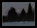 Soluppgång utanför Ostvik 160228-ex-2572-pass