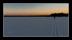 Soluppgång utanför Ostvik 160228-ex-2580-pass