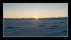 Soluppgång utanför Ostvik 160228-ex-2595-pass