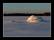 Soluppgång utanför Ostvik 160228-ex-2640-pass
