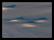 Soluppgång utanför Ostvik 160228-ex-2657-pass