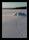 Soluppgång utanför Ostvik 160228-ex-2661-pass