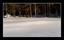 Soluppgång utanför Ostvik 160228-ex-2670-pass
