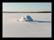 Soluppgång utanför Ostvik 160228-ex-2690-pass