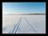 Soluppgång utanför Ostvik 160228-ex-2700-pass