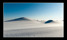 Soluppgång utanför Ostvik 160228-ex-2718-pass