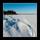 Soluppgång utanför Ostvik 160228-ex-2761-pass