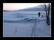 Soluppgång utanför Ostvik 160228-2561-pass