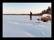 Soluppgång utanför Ostvik 160228-2602-pass
