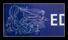 Div 1 damer norra IBS-Kiruna 160228-2995-pass