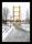 Fotopromenad 160103-1856-pass