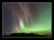 Norrsken 161002-6423-pass