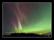 Norrsken 161002-6424-pass