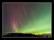 Norrsken 161002-6427-pass