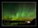 Norrsken 161002-6435-pass