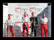 Mugello 161016 - race 2 - Prissermoni-8004-pass
