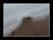 Byske havsbad 170122 (1)-pass