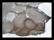 Byske havsbad 170122 (16)-pass