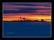 Soluppgång Skelleftehamn 170108-9273-pass