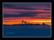Soluppgång Skelleftehamn 170108-9284-pass