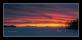 Soluppgång Skelleftehamn 170108-9295-pass