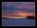 Soluppgång Skelleftehamn 170108-9369-pass