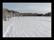 Promenad i svampskogen 170220-0643-pass