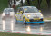 ABARTH race 2 - 170910 - logga-1765