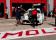 Imola test Alfa 2 - 170908-0050