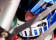 Imola test Alfa 2 - 170908-0060