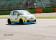 Imola test Alfa 2 - 170908-9818