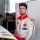 Imola test Alfa 2 - 170908-9952