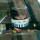 Imola test Alfa 2 - 170908-9975