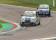 Race 1 ABARTH 170909-1058