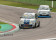 Race 1 ABARTH 170909-1062