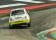 Race 1 ABARTH 170909-1129