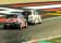 Race 1 ABARTH 170909-1148